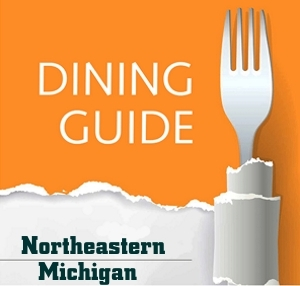 https://wkjc.com/assets/images/Northeastern%20Michigan%20Dining(2).jpg
